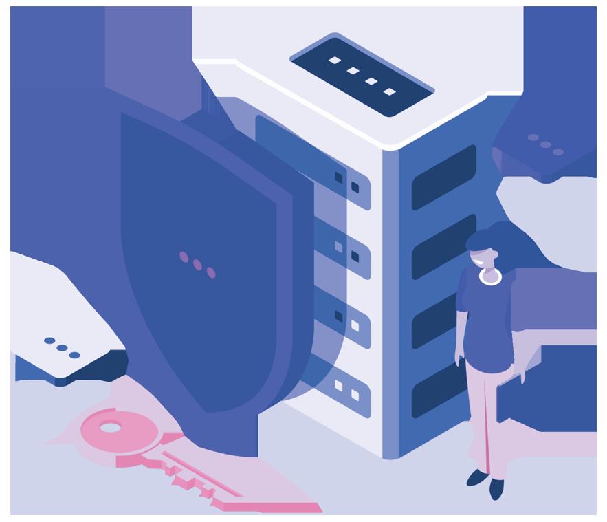 Why Using SSL?