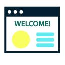 Merekmu membantu anda mengamankan semua merek nama domain anda secara online