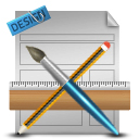 Merekmu mempunyai fitur web builder instant terbaik dunia