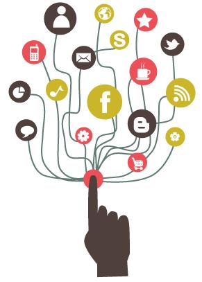 Pantau efisiensi pemasaran dengan statistik & analisis