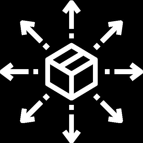 Reseller Domain