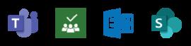 Promo Spesial Microsoft 365