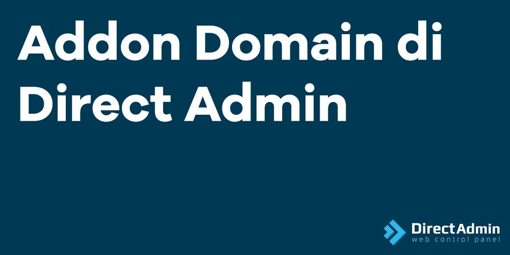 direct-admin-1