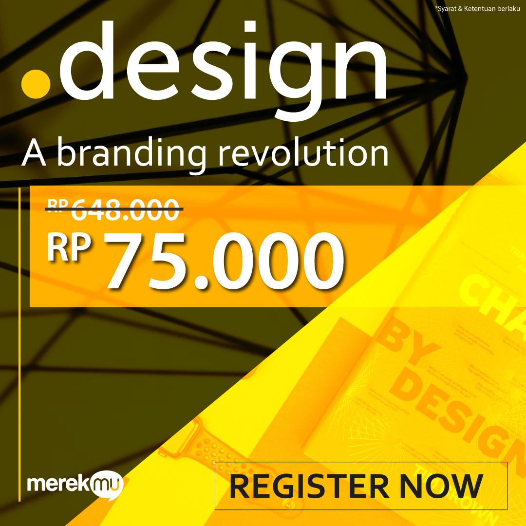 .design promo