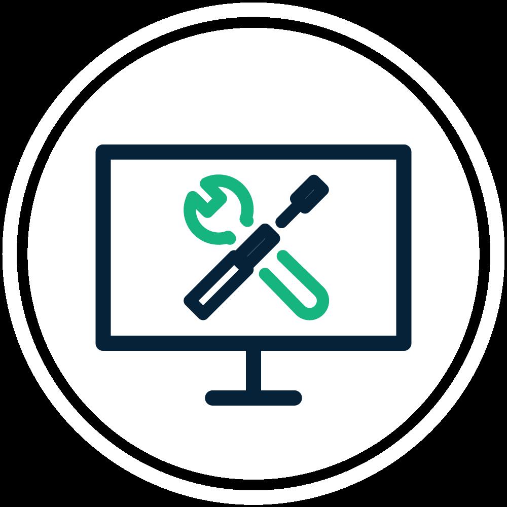 Platform Keamanan Web Sectigo