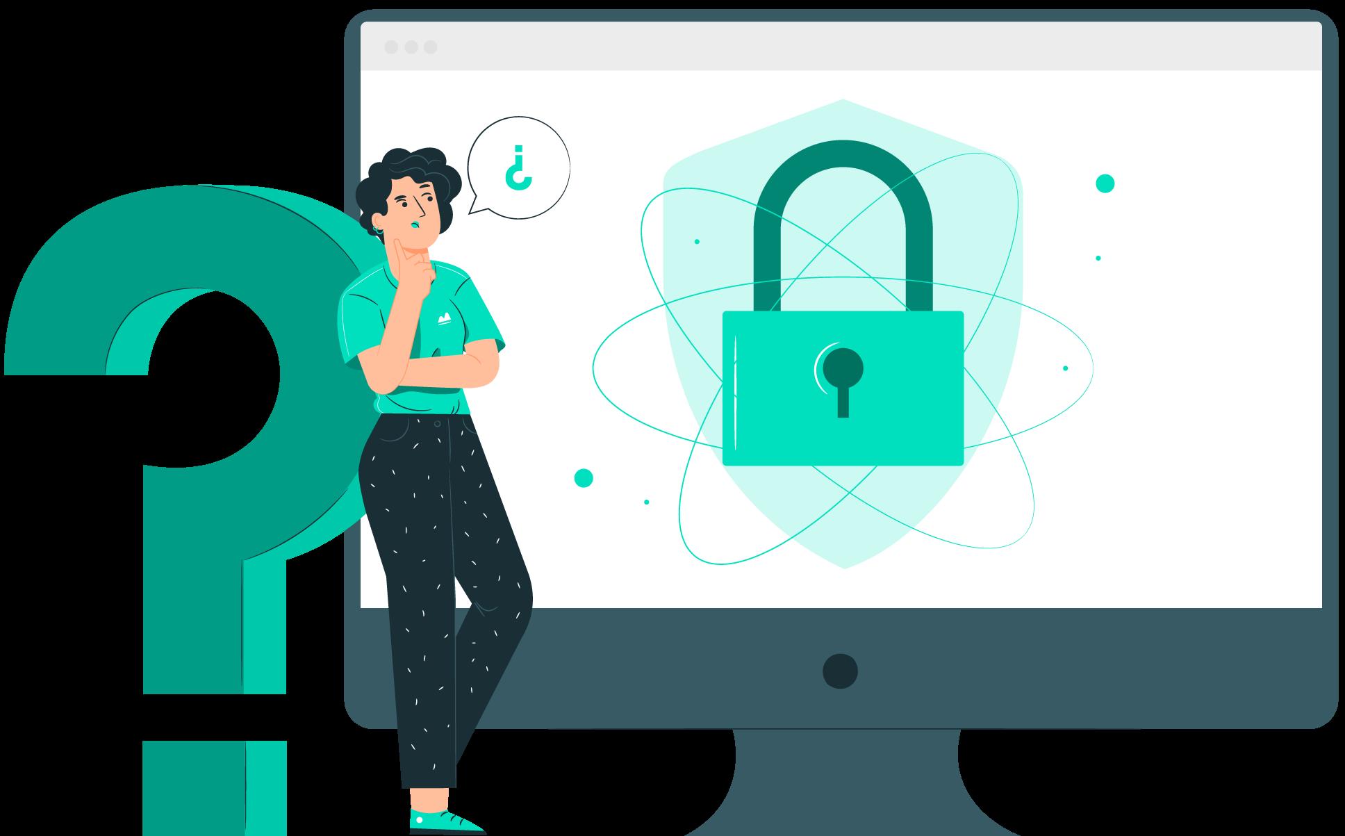 SSL Mana yang Tepat untuk Bisnis?